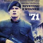 71 (2014)