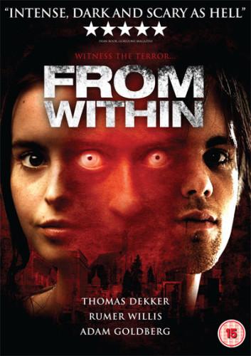 Within Movie
