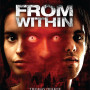 from within (2008)