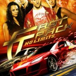 fast track no limits (2008)