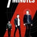 7 Minutes (II) (2014)
