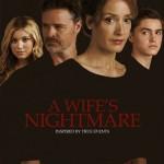 A Wife's Nightmare (2014)