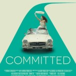 Committed (I) (2014)