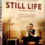 Still Life (I) (2013)