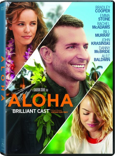 Aloha (I) (2015)