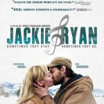 Jackie & Ryan (2014)