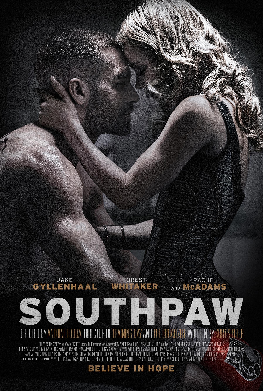 southpaw (2015)dvdplanetstorepk