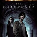The Messenger (I) (2015)