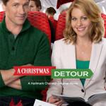 a christmas detour (2015)dvdplanetstorepk