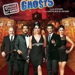 gang of ghosts (2014)
