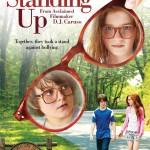 Standing Up (II) (2013)
