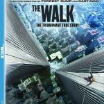 The Walk (II) (2015)