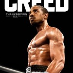 Michael B. Jordan - Creed (2015)