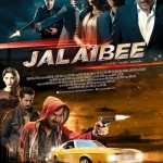 Jalaibee (2015)