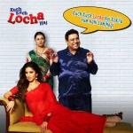 kuch kuch locha hai(2015)
