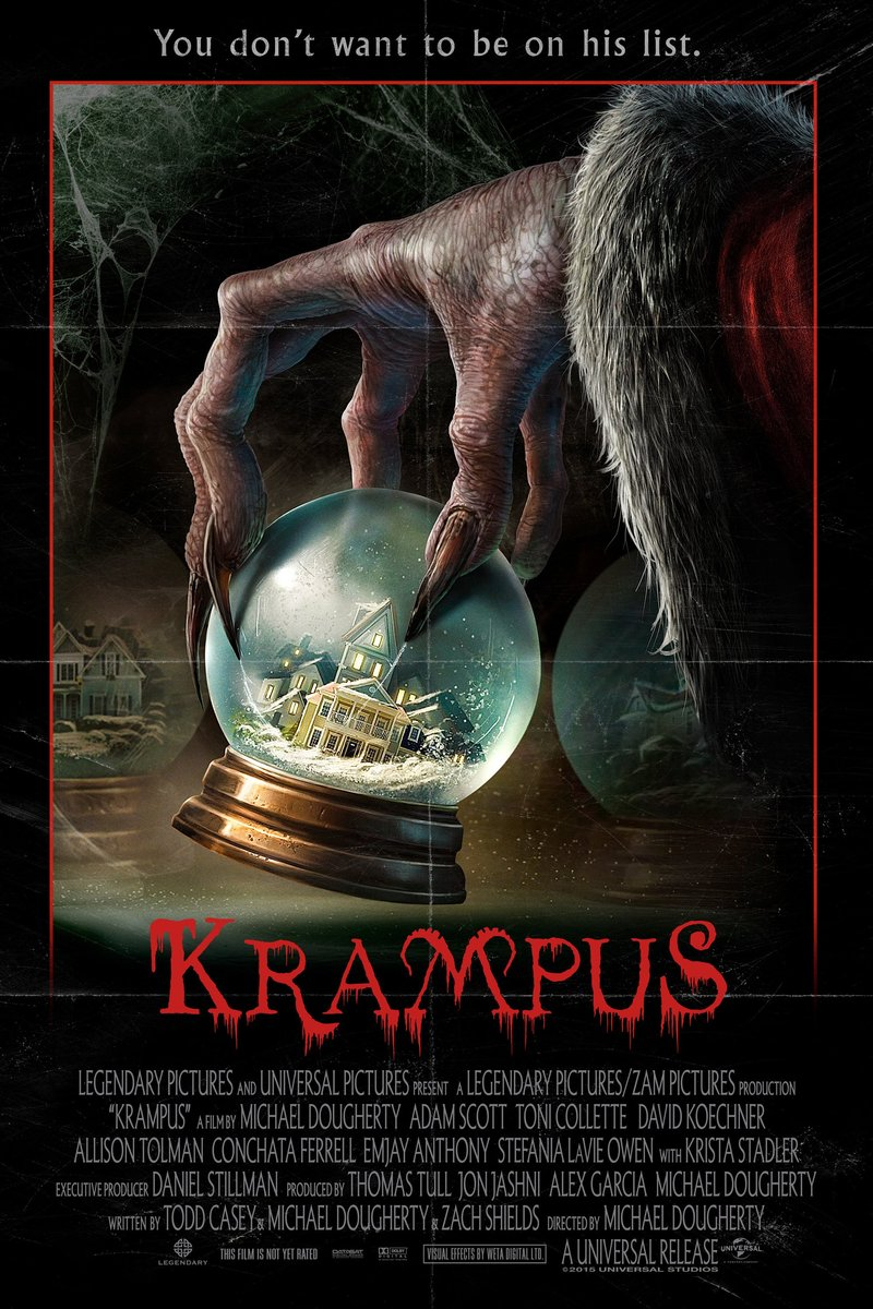 krampus (2015)dvdplanetstorepk