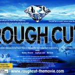 rough cut (2015)