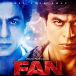 fan (2016)