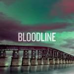 Bloodline (2015)