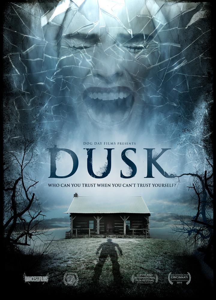 Dusk (2015)dvdplanetstorepk