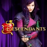 descendants (2015)dvdplanetstorepk
