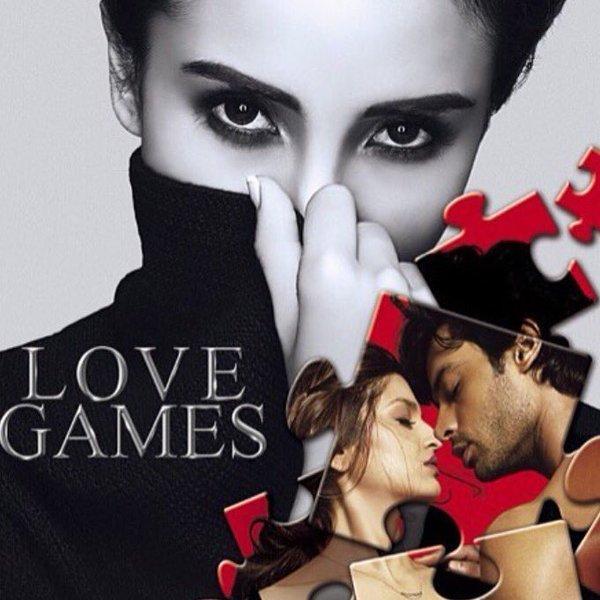 love games (2016)dvdplanetstorepk