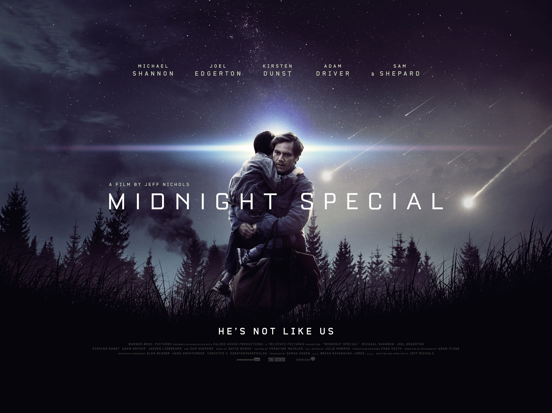 midnight special (2016)dvdplanetstorepk
