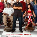 barbershop the next cut (2016)