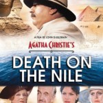 death on the nile (1978)dvdplanetstorepk