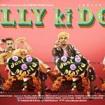 dolly ki doli (2015)