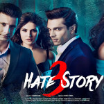 hate story 3 (2015)