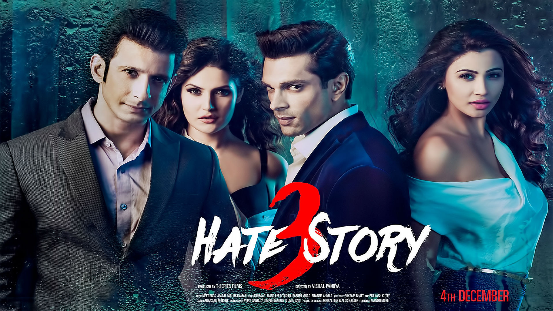 Download full movie hate story 2 in hd computercrise.