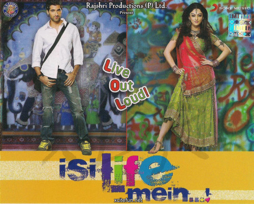 Isi Life Mein man movie free download