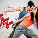 mad about dance (2014)