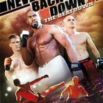 never back down 2 the beat down (2011)