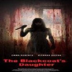 the blackcoats daughter (2016)