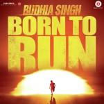 budhia singh born to run (2016)dvdplanetstorepk