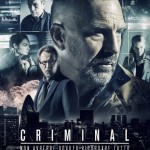 criminal (2016)dvdplanetstorepk