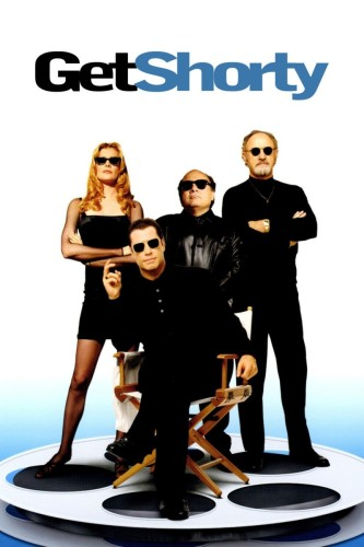 get shorty (1995)dvdplanetstorepk