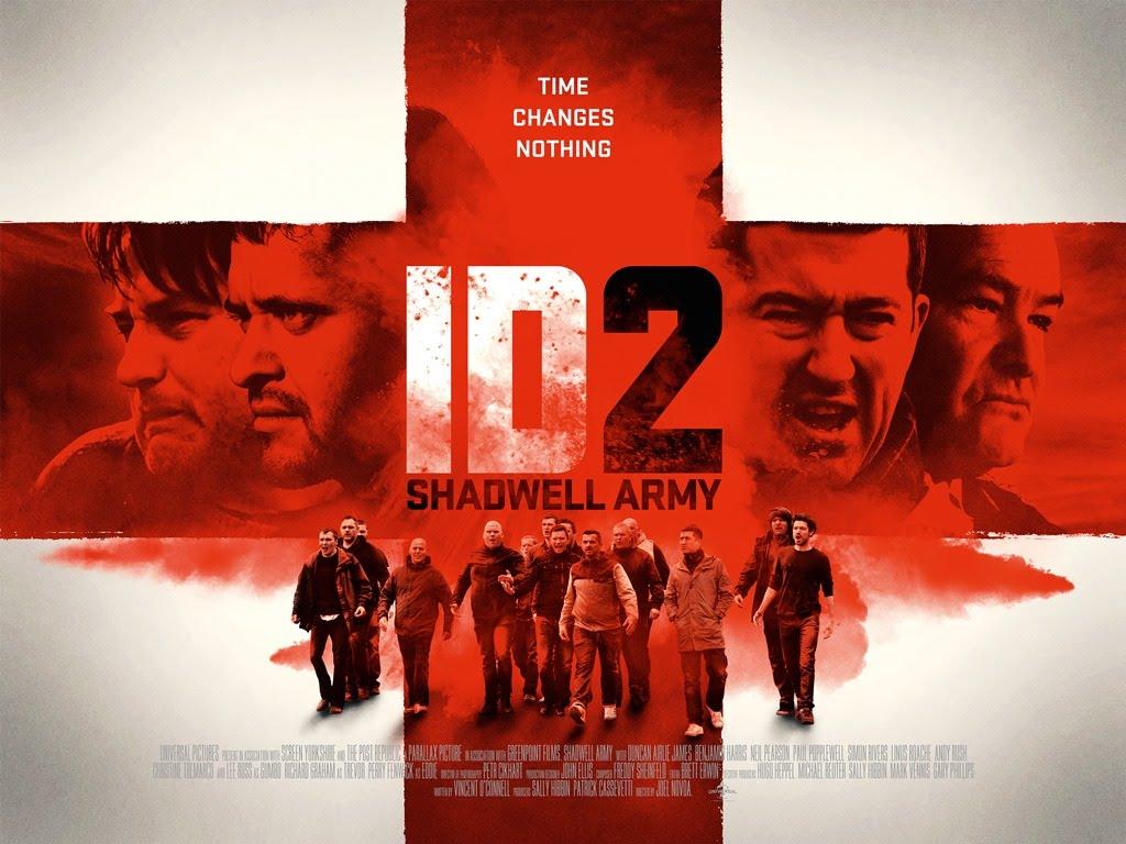 id2 shadwell army (2016)dvdplanetstorepk