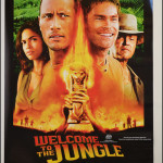 welcome to the jungle (2003)