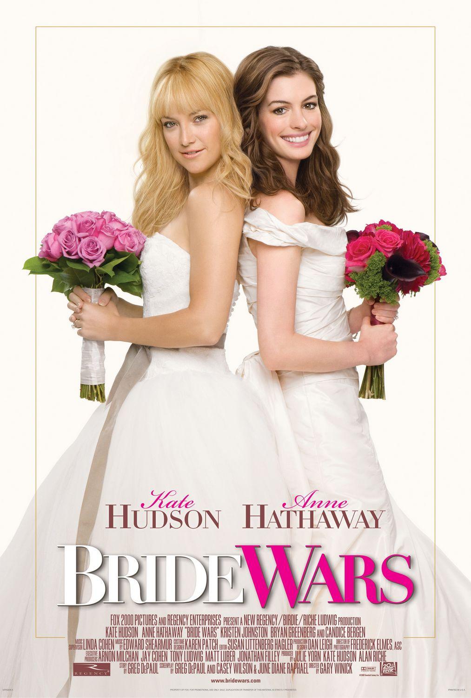 Bride Wars (2009)dvdplanetstorepk