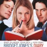 Bridget Jones's Diary (2001)dvdplanetstorepk