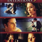 Cruel Intentions 3 (2004)