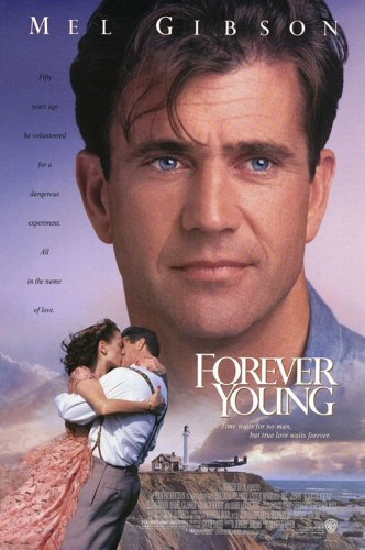 Forever Young (1992)dvdplanetstorepk