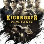 Kickboxer Vengeance (2016)