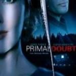 Primal Doubt (2007)