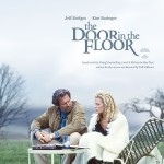 The Door in the Floor (2004)