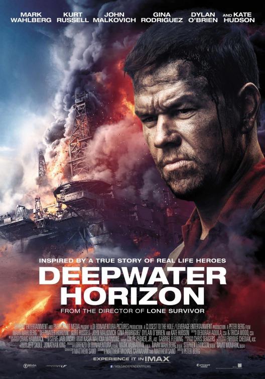 Deepwater Horizon (2016)dvdplanetstorepk