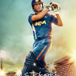M.S. Dhoni The Untold Story (2016)